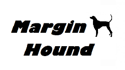 Margin Hound